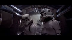 Star Wars A New Hope Bluray Capture 02-33.jpg