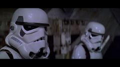 Star Wars A New Hope Bluray Capture 01-50.jpg