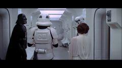 Star Wars A New Hope Bluray Capture 02-46.jpg