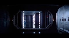 Star Wars A New Hope Bluray Capture 03 04