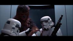 Star Wars A New Hope Bluray Capture 01-38.jpg