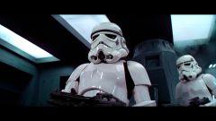Star Wars A New Hope Bluray Capture 01-40.jpg