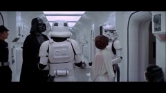 Star Wars A New Hope Bluray Capture 02-49.jpg