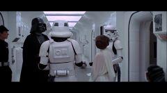 Star Wars A New Hope Bluray Capture 02-49.jpg