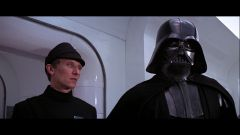 Star Wars A New Hope Bluray Capture 03 01