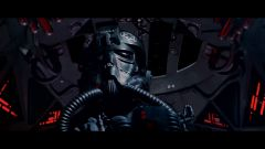 Star Wars A New Hope Bluray Capture 03 11