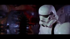 Star Wars A New Hope Bluray Capture 01 14
