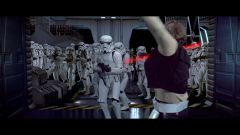 Star Wars A New Hope Bluray Capture 01-47.jpg