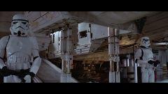 Star Wars A New Hope Bluray Capture 01-32.jpg