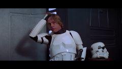Star Wars A New Hope Bluray Capture 01-35.jpg