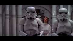 Star Wars A New Hope Bluray Capture 02-41.jpg