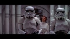Star Wars A New Hope Bluray Capture 02-41.jpg