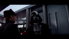 Star Wars A New Hope Bluray Capture 03 08
