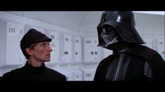 Star Wars A New Hope Bluray Capture 03 17