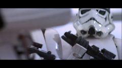 Star Wars A New Hope Bluray Capture 01-54.jpg