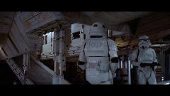 Star Wars A New Hope Bluray Capture 01-33.jpg