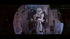 Star Wars A New Hope Bluray Capture 01 13