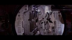 Star Wars A New Hope Bluray Capture 01 11