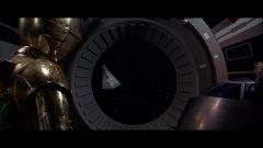 Star Wars A New Hope Bluray Capture 02-37.jpg