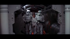 Star Wars A New Hope Bluray Capture 01 17