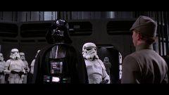 Star Wars A New Hope Bluray Capture 01-28.jpg