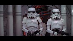 Star Wars A New Hope Bluray Capture 02-40.jpg