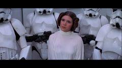 Star Wars A New Hope Bluray Capture 02-53.jpg