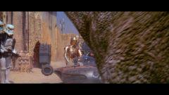 Star Wars A New Hope Bluray Capture 01-51.jpg