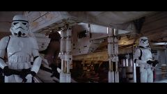 Star Wars A New Hope Bluray Capture 01-31.jpg