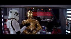 Star Wars A New Hope Bluray Capture 01-43.jpg