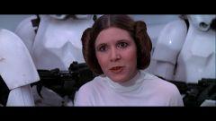 Star Wars A New Hope Bluray Capture 01-24.jpg