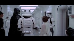 Star Wars A New Hope Bluray Capture 02-48.jpg