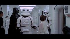 Star Wars A New Hope Bluray Capture 02-48.jpg