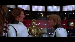 Star Wars A New Hope Bluray Capture 01-37.jpg