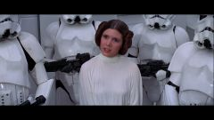Star Wars A New Hope Bluray Capture 01-22.jpg