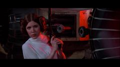 Star Wars A New Hope Bluray Capture 03 03