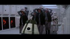 Star Wars A New Hope Bluray Capture 01-55.jpg