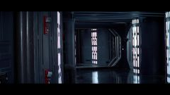 Star Wars A New Hope Bluray Capture 03-21.jpg
