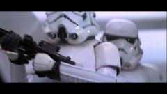 Star Wars A New Hope Bluray Capture 01-53.jpg