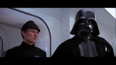 Star Wars A New Hope Bluray Capture 02-51.jpg