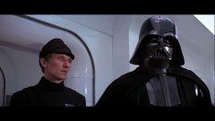 Star Wars A New Hope Bluray Capture 02-51.jpg