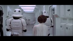 Star Wars A New Hope Bluray Capture 02-44.jpg