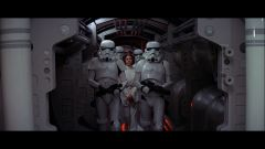 Star Wars A New Hope Bluray Capture 02-38.jpg