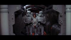 Star Wars A New Hope Bluray Capture 02-38.jpg