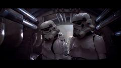 Star Wars A New Hope Bluray Capture 02-34.jpg