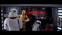 Star Wars A New Hope Bluray Capture 01-42.jpg