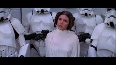 Star Wars A New Hope Bluray Capture 01-23.jpg