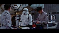 Star Wars A New Hope Bluray Capture 01-30.jpg