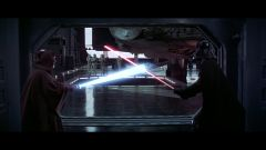 Star Wars A New Hope Bluray Capture 01-49.jpg