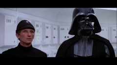 Star Wars A New Hope Bluray Capture 03 16